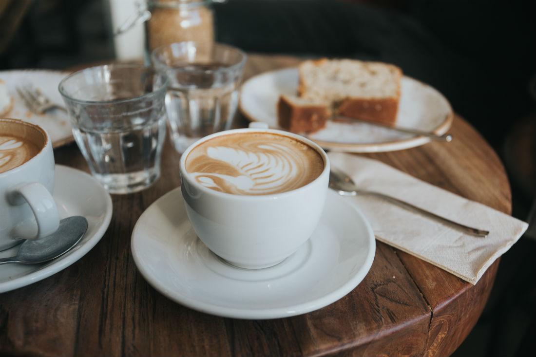 Ο καφές μας χαρίζει μακροζωία;