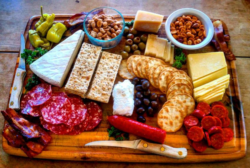 Τι ρόλο παίζουν τα λιπαρά οξέα στη διατροφή μας