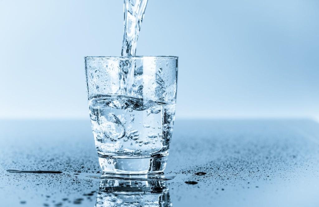 Ανακαλύφθηκε 6η αίσθηση στη γλώσσα: Το νερό τελικά έχει γεύση