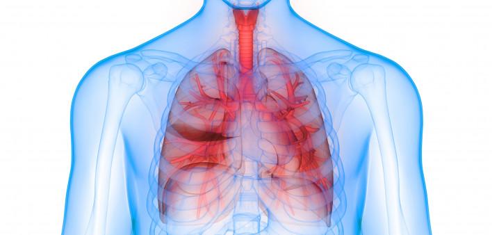 Μια νέα οδός για την αντιμετώπιση του ιού της πνευμονίας