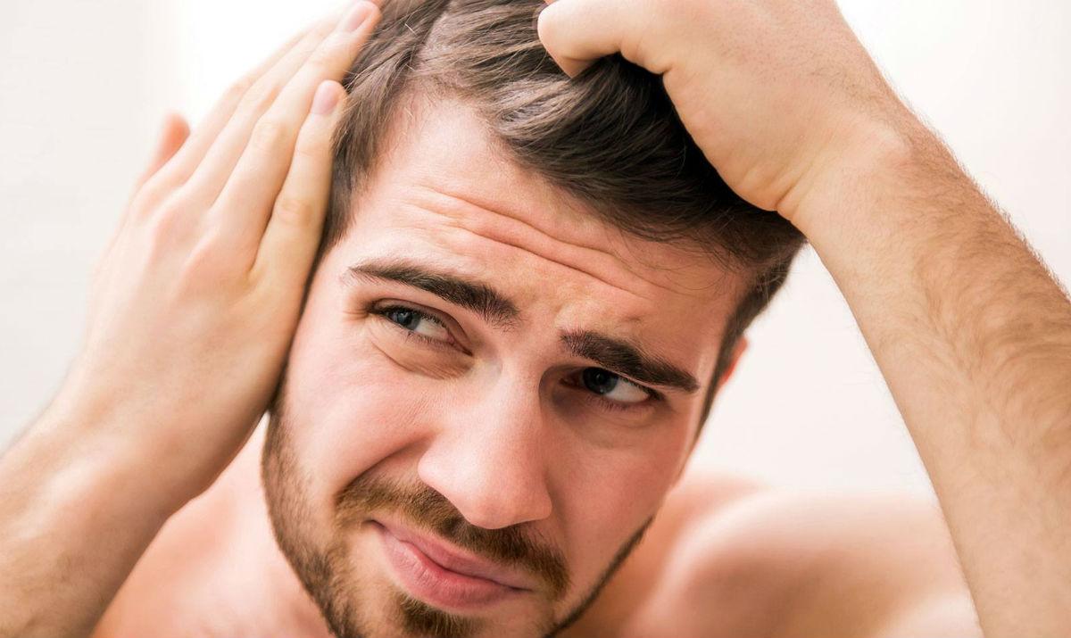 Αποκαλύφθηκε νέος μηχανισμός ανάπτυξης των μαλλιών