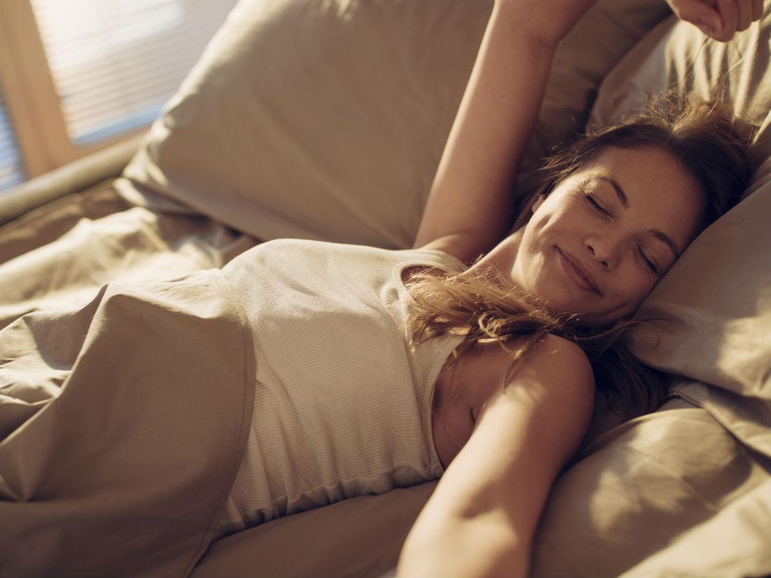 Πρωινό ξύπνημα: Το Βιολογικό μας ξυπνητήρι