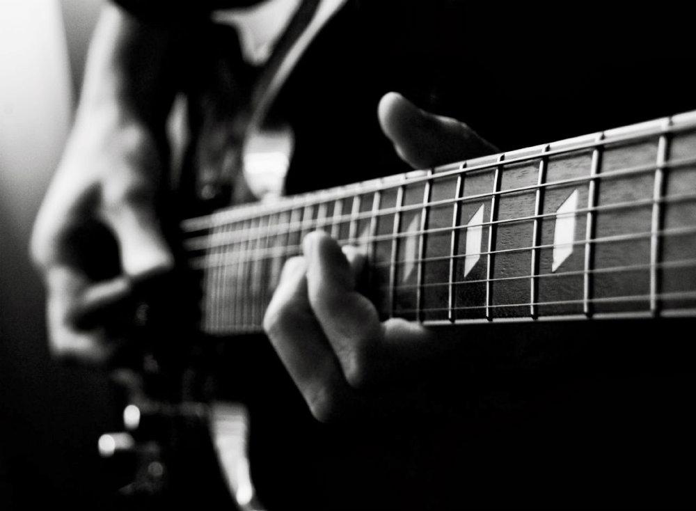 Τι έχει η μουσική και μας κάνει να ανατριχιάζουμε;