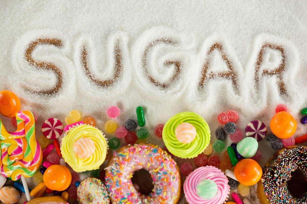 Βρέθηκε η σχέση της γλυκόζης με τη νόσο Αλτσχάιμερ